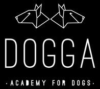 Dogga