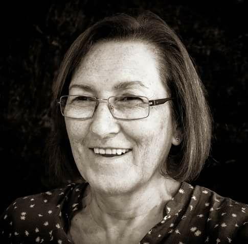Paula Cabral da Silva